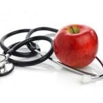 Kompetente Diagnostik und Beratung
