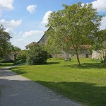00009 Rothenburg 2013