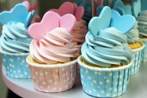 Zu viel Süßes kann die Darmflora verändern und die Akne begünstigen